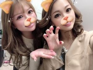 1/28(火)新人キャスト大勢...写真